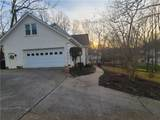 6721 Pin Oak Drive - Photo 12