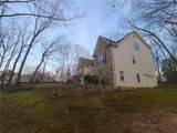6721 Pin Oak Drive - Photo 13