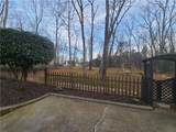 6721 Pin Oak Drive - Photo 21