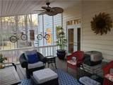 6721 Pin Oak Drive - Photo 25