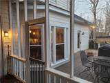 6721 Pin Oak Drive - Photo 27