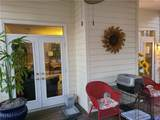 6721 Pin Oak Drive - Photo 29