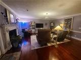 6721 Pin Oak Drive - Photo 31
