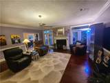 6721 Pin Oak Drive - Photo 32