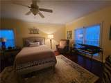 6721 Pin Oak Drive - Photo 47
