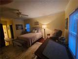 6721 Pin Oak Drive - Photo 48