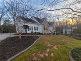 6721 Pin Oak Drive - Photo 6