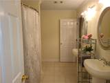 6721 Pin Oak Drive - Photo 60