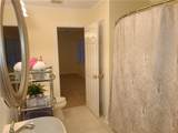 6721 Pin Oak Drive - Photo 62
