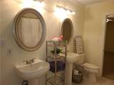 6721 Pin Oak Drive - Photo 63