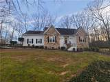 6721 Pin Oak Drive - Photo 8