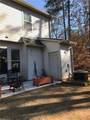 7400 Rockhouse Road - Photo 9