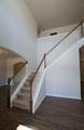 508 Silver Leaf Parkway - Photo 2