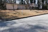 5320 Orange Drive - Photo 2