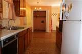 5320 Orange Drive - Photo 6