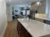 6550 Lake Estates Court - Photo 12