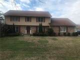 405 Fairfield Circle - Photo 1