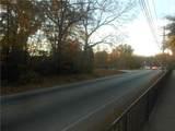 1411 Bouldercrest Road - Photo 10
