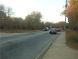 1411 Bouldercrest Road - Photo 11