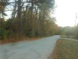 1411 Bouldercrest Road - Photo 12