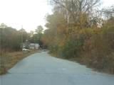1411 Bouldercrest Road - Photo 13