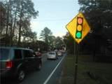 1411 Bouldercrest Road - Photo 14
