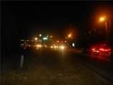 1411 Bouldercrest Road - Photo 15