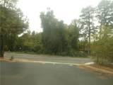 1411 Bouldercrest Road - Photo 5