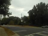 1411 Bouldercrest Road - Photo 7
