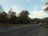 1411 Bouldercrest Road - Photo 8