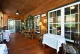 144 Long Mountain Lodge - Photo 15