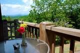 144 Long Mountain Lodge - Photo 39