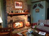 144 Long Mountain Lodge - Photo 40