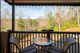 144 Long Mountain Lodge - Photo 9