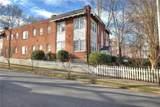 1144 Blue Ridge Avenue - Photo 18