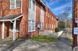 1144 Blue Ridge Avenue - Photo 22