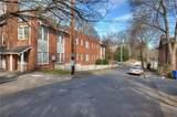 1144 Blue Ridge Avenue - Photo 23