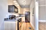 1144 Blue Ridge Avenue - Photo 8
