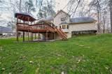 2303 Cross Creek Drive - Photo 38