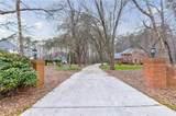2303 Cross Creek Drive - Photo 4