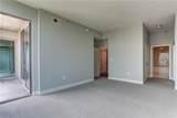 2795 Peachtree Road - Photo 21