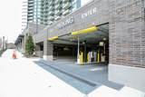 788 West Marietta Street - Photo 36