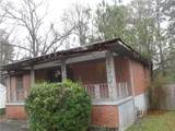 645 Woods Drive - Photo 2