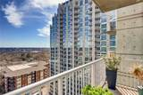 855 Peachtree Street - Photo 25