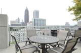 855 Peachtree Street - Photo 32
