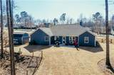 453 Mulberry Creek Drive - Photo 4