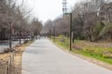 870 Inman Village Parkway - Photo 27