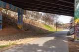 870 Inman Village Parkway - Photo 28