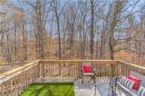 3160 Evergreen Eve Crossing - Photo 43