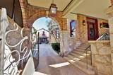 1156 Saint Augustine Place - Photo 2